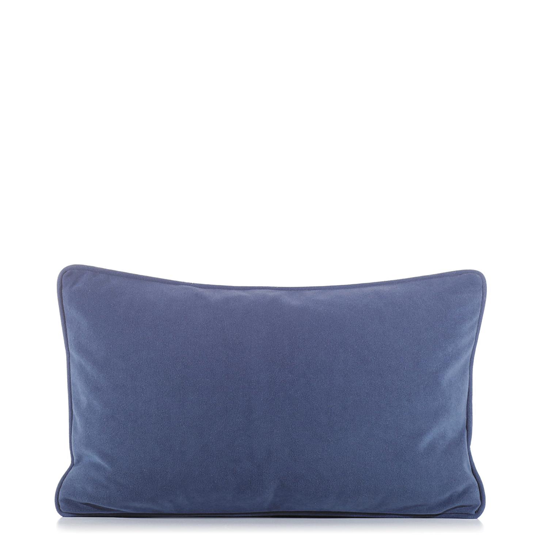 DONATELLO COR 09 NAVY BLUE